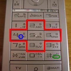 DSC03325p_25cut.jpg