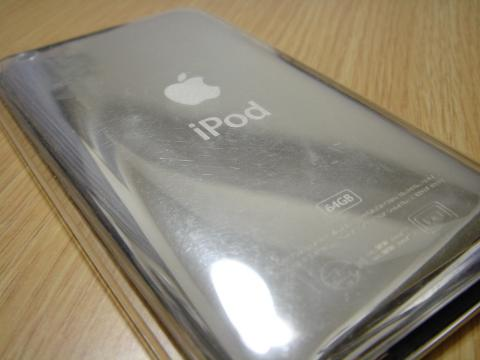 ipodtouch_a