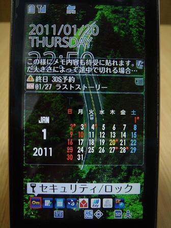 DSC03536_35.jpg