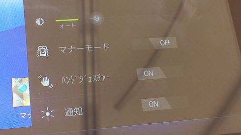 f01d_015_30.jpg
