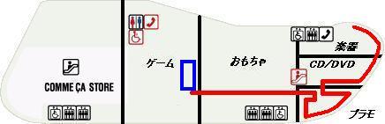 floor_m_f06_4.jpg