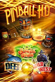 pinball_hd_002_30.jpg
