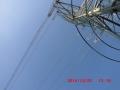 CIMG4811_2014122317115709a.jpg