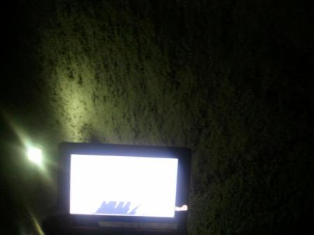 2011-02-14+20_34_46_convert_20110215122538_convert_20110215125836.jpg