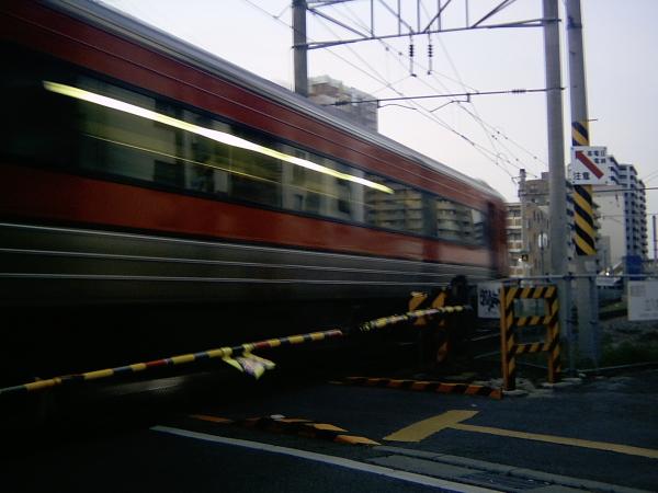 ICAM0019-600.jpg