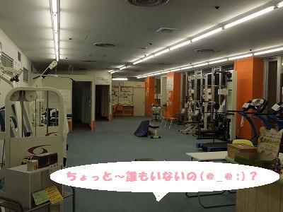 s-DSCN1360.jpg