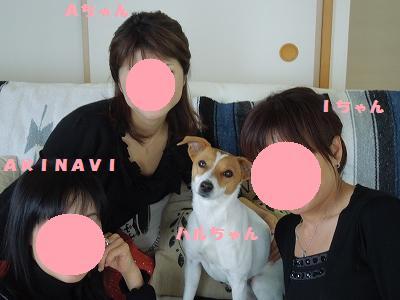 s-DSCN2246.jpg