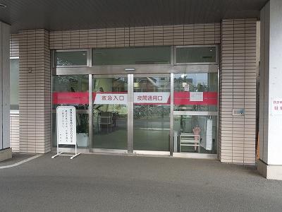 s-DSCN2870.jpg