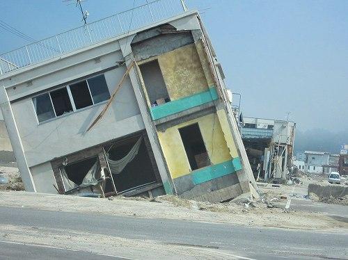 東北震災6月11日(宮古~仙台) 028