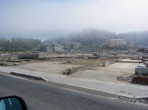 東北震災6月11日(宮古~仙台) 030