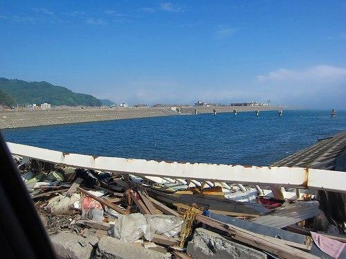 東北震災6月11日(宮古~仙台) 034