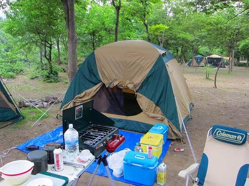 キャンプ6月25日 006