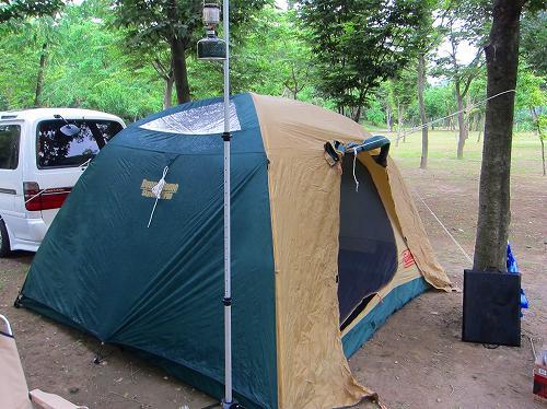 キャンプ6月25日 007