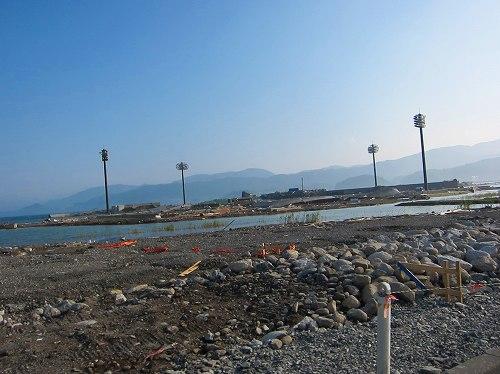 東北震災6月11日(宮古~仙台) 051