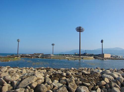 東北震災6月11日(宮古~仙台) 052