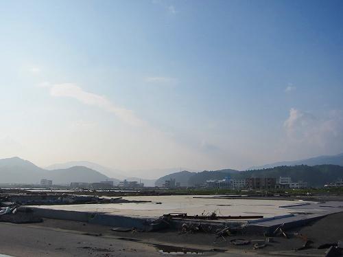 東北震災6月11日(宮古~仙台) 055