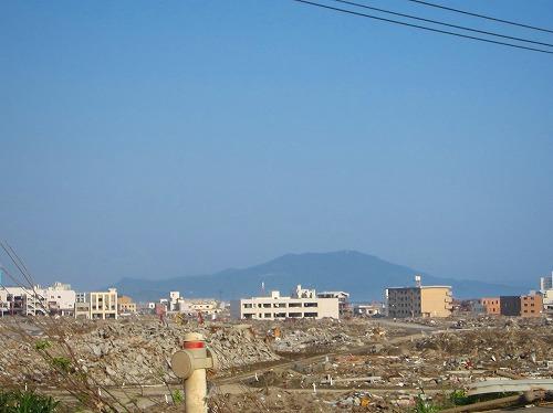 東北震災6月11日(宮古~仙台) 063