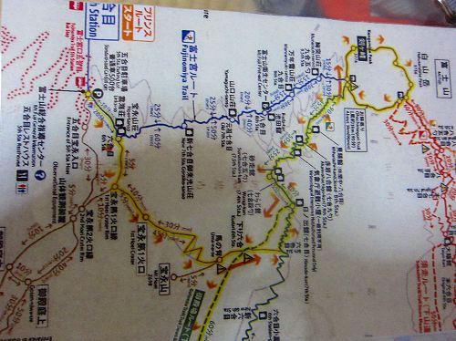 2011.9.7 富士登山 005