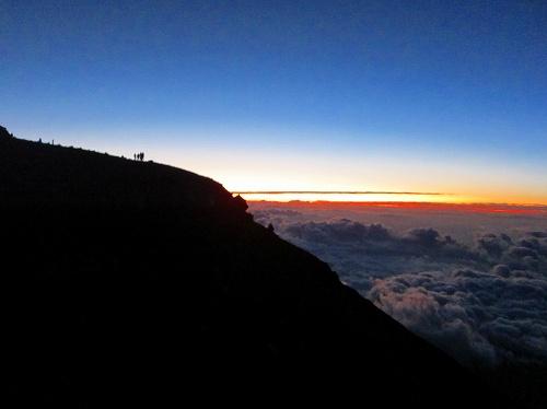 2011.9.7 富士登山 007