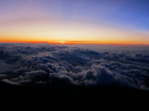 2011.9.7 富士登山 011