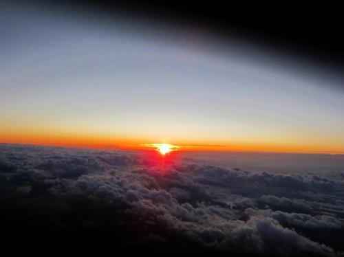 2011.9.7 富士登山 021