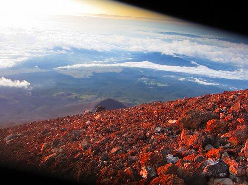 2011.9.7 富士登山 023