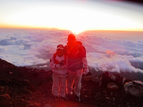 2011.9.7 富士登山 024