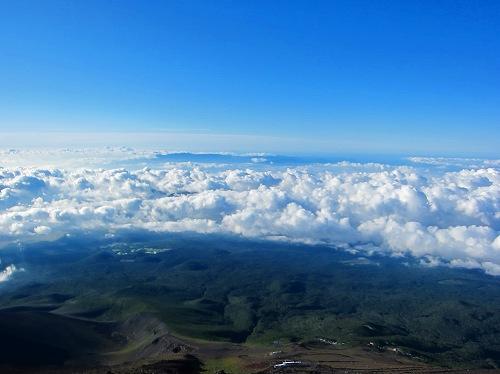 2011.9.7 富士登山 038