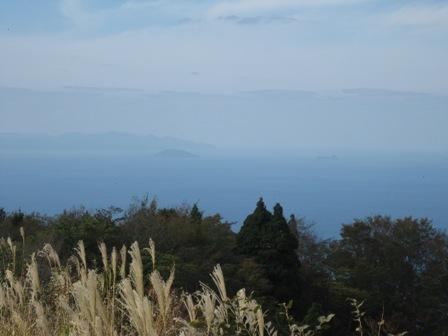日本海だ2