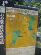 fuminnomori1.jpg