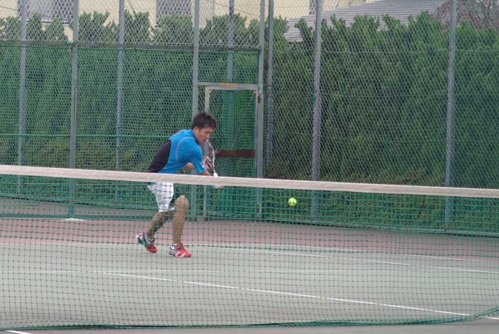 20111103 実業団 048