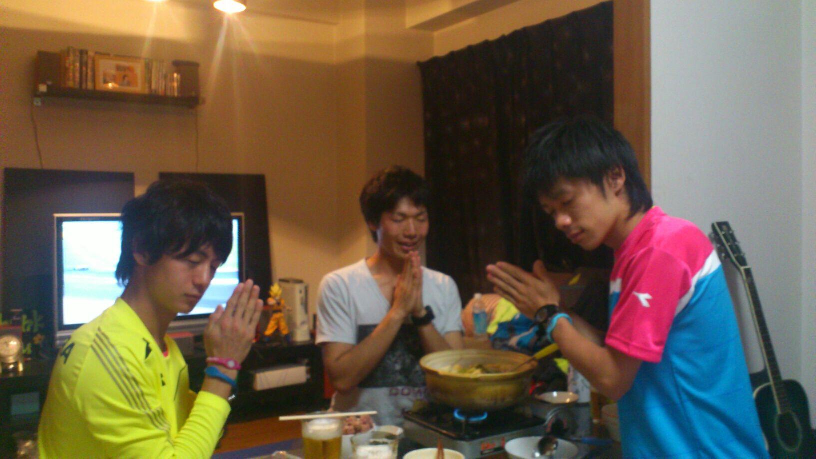 iphone_20111101114620.jpg
