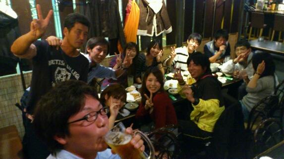 iphone_20111107205555.jpg