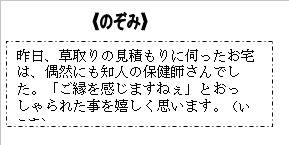 8-10.jpg