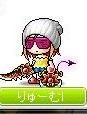 Maple110123_124934.jpg