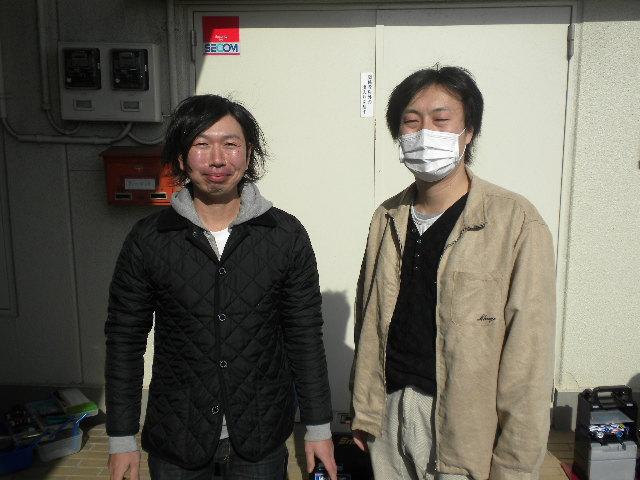 DSCN7067.jpg