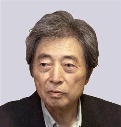 hosokawamorihiro.jpg