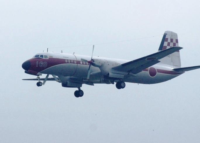 入間基地航空際展示飛行A 2013A2A
