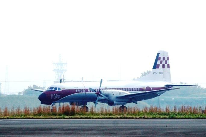 入間基地航空際展示飛行A 2013A4A