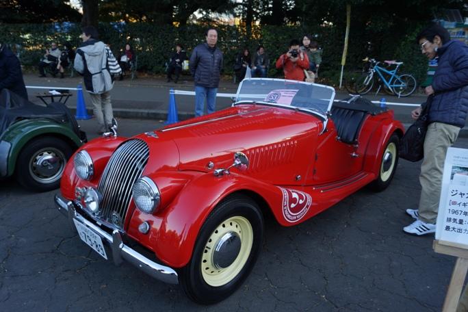 クラシックカー2013-NO53A