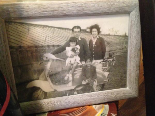 家族写真3