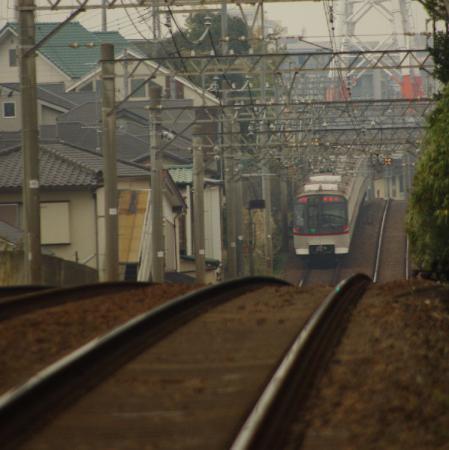 都営地下鉄5300形