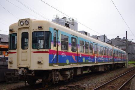 2000系2002