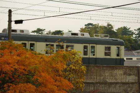 京成電鉄 3300形