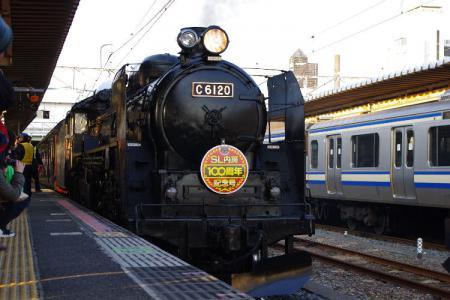 C61 木更津
