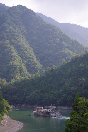 飯田線 小和田駅