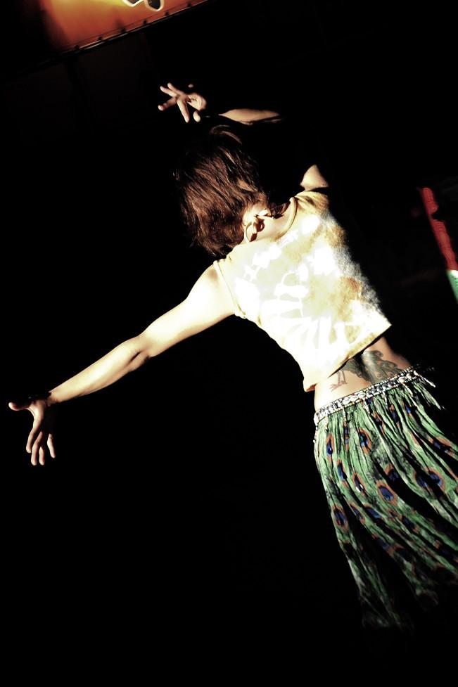 2008.10.4 川反 夜祭り 127_1