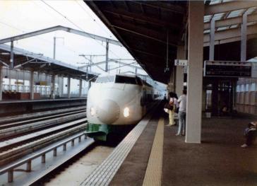 tohoku-shinkansen:fukushima
