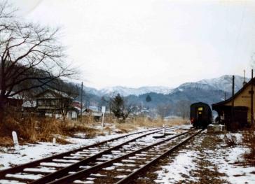 61PC:local:atsushio04