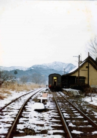61PC:local:atsushio03
